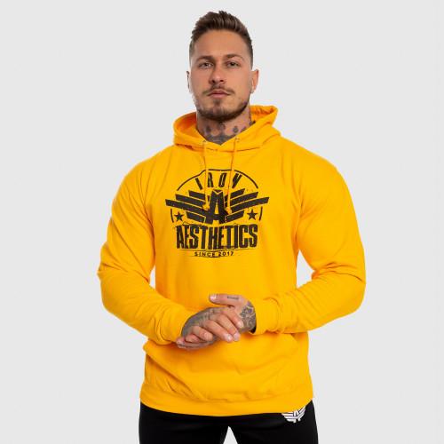 UltraSoft tričko Iron Crown, B&W