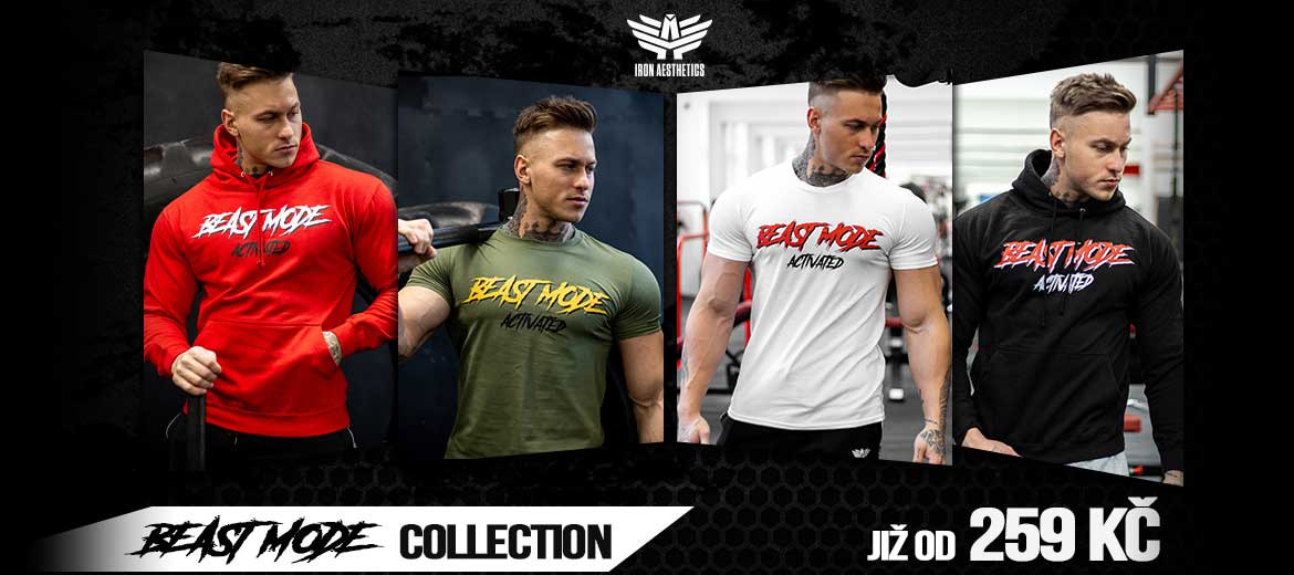 Beast_Mode_Collection