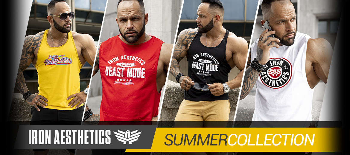 SummerCollection_Tanks_2019