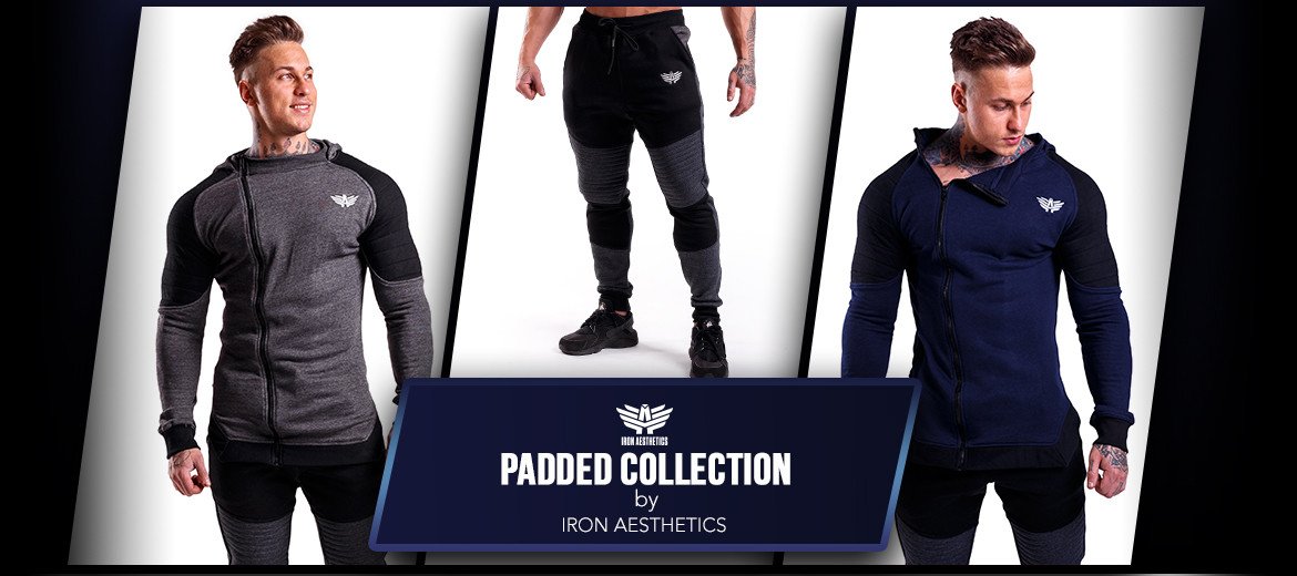 PaddedCollection_IronAesthetics