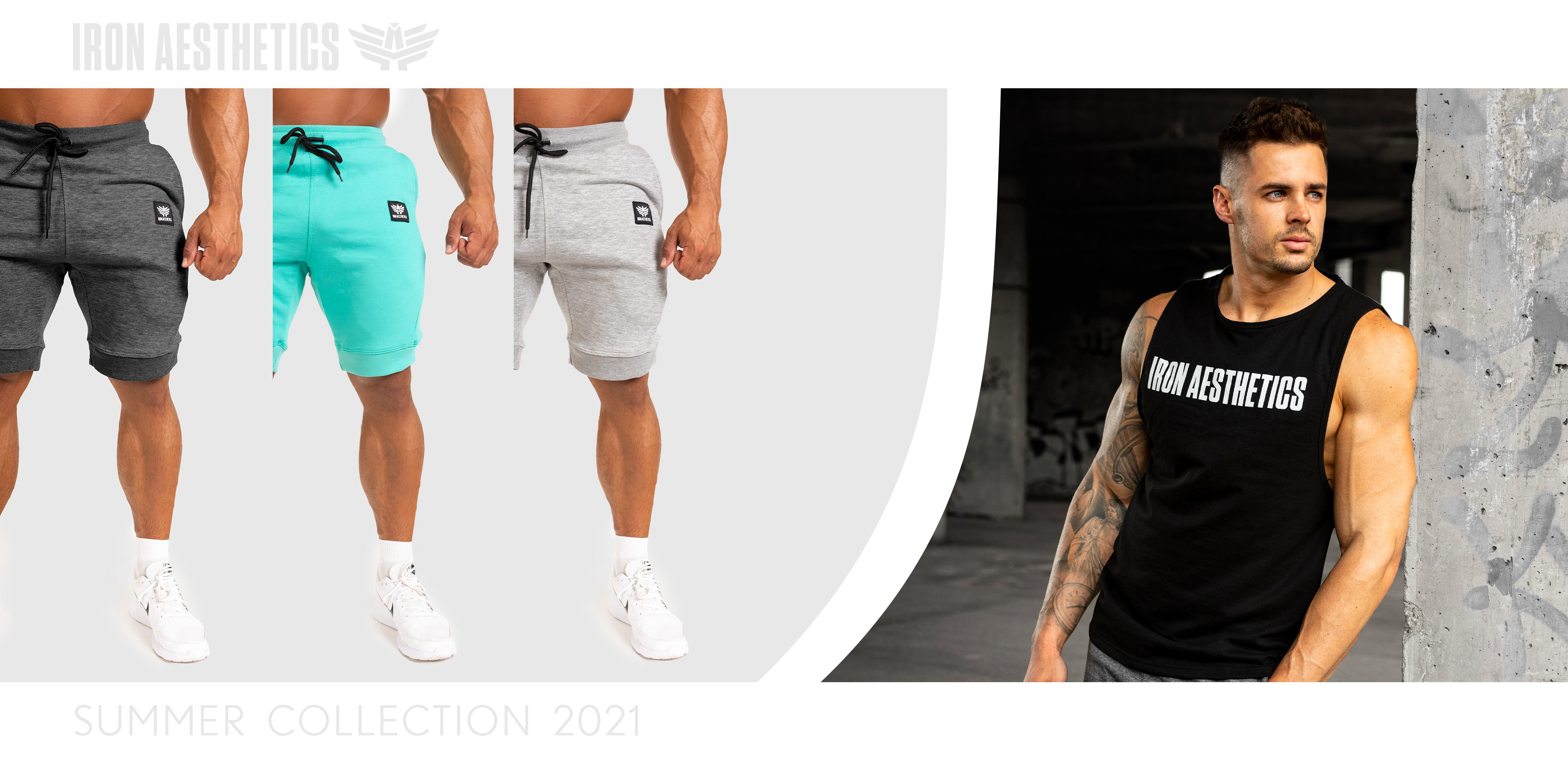 Summer_Collection_2021