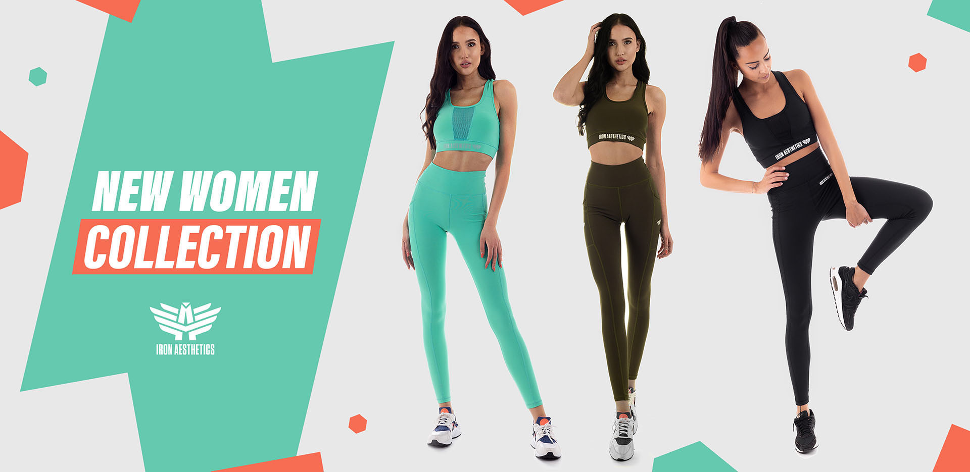 Mint_Collection